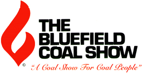 The Bluefield Coal Show: A Coal Show for Coal People