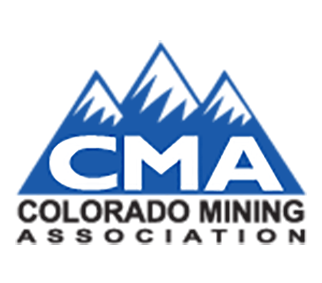 Colorado Mining Association Annual Mining Conference