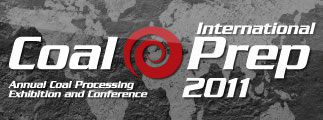 Coal Prep 2014: Annual Coal Processing Exhibit and Conference