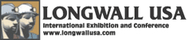 Longwall USA: International Exhibition and Conference
