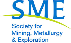 SME Annual Meeting and Exhibit